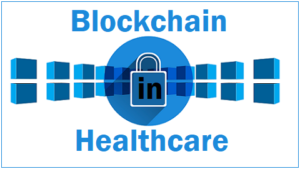 Blockchain & Healthcare: Has the Killer App Arrived?